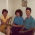 Dana Stucky: A Lasting Impact