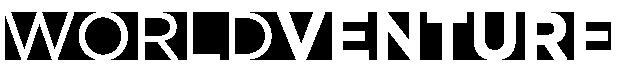 WorldVenture Logo