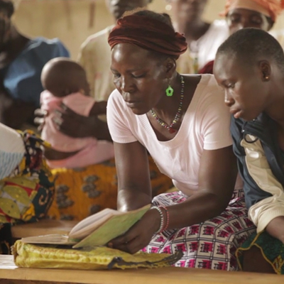 Why Does Bible Translation Take So Long?