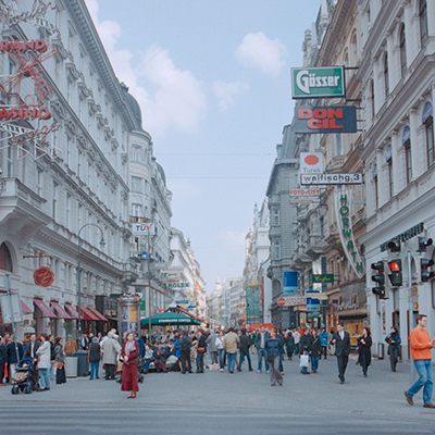 9 Misconceptions About Being a Missionary in Europe