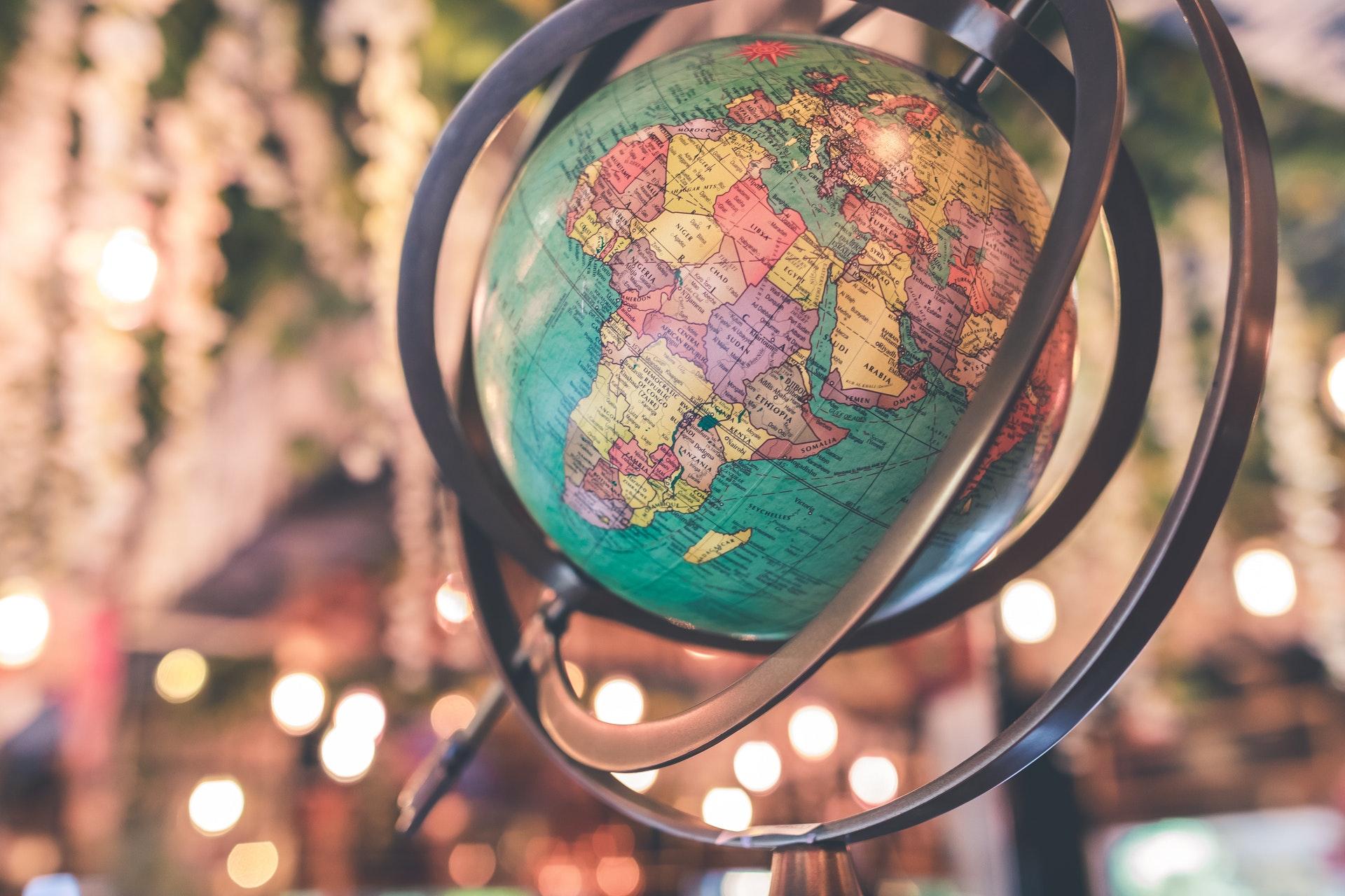 Open Letter From Jeff Denlinger To The WorldVenture Family Regarding COVID-19