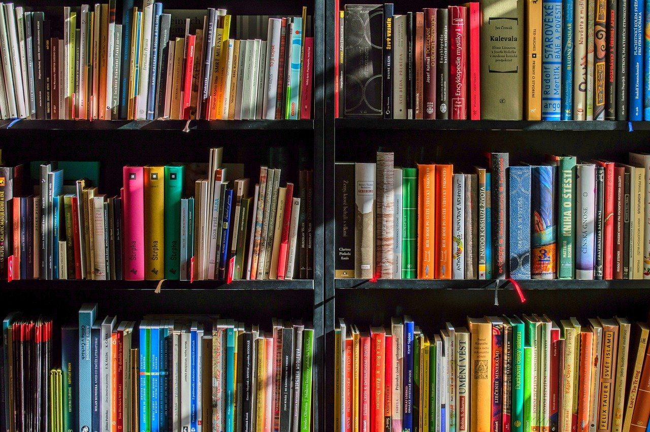 Book Recommendations on Understanding Refugees